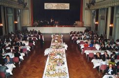Isfg1991_mainz_dinner_thumb