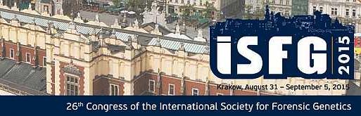 Isfg2015_logo