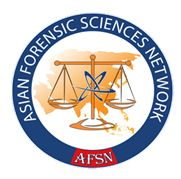 Asianforensic_logo